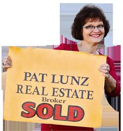 Pat Lunz
