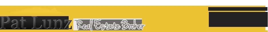 Pat Lunz Real Estate Broker – Homes for Sale in Wakefield Nebraska
