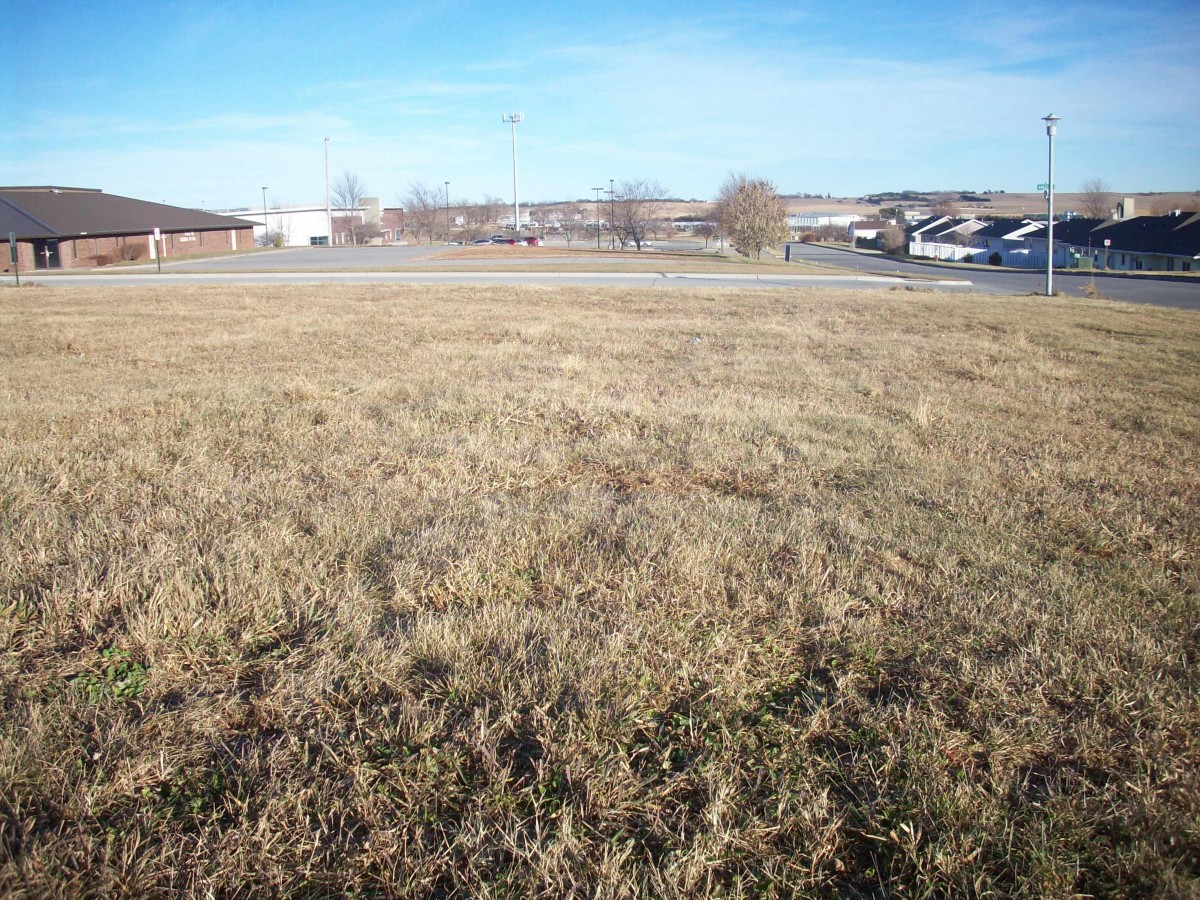 Angel Acres Addition, Wayne  Residential lots starting at $20,000 each to build your new home