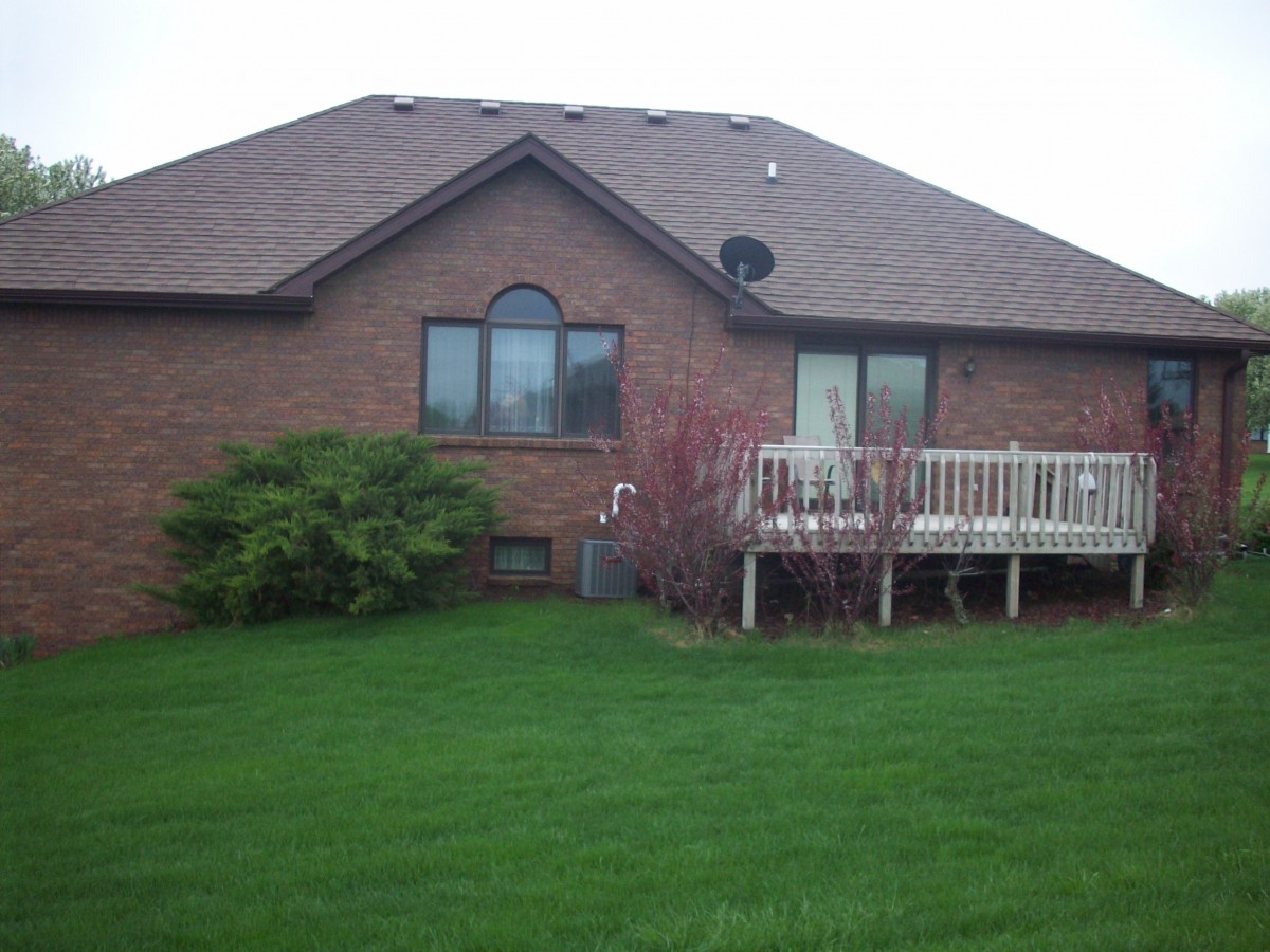 1005 Winter Street, Wakefield, NE  SOLD!