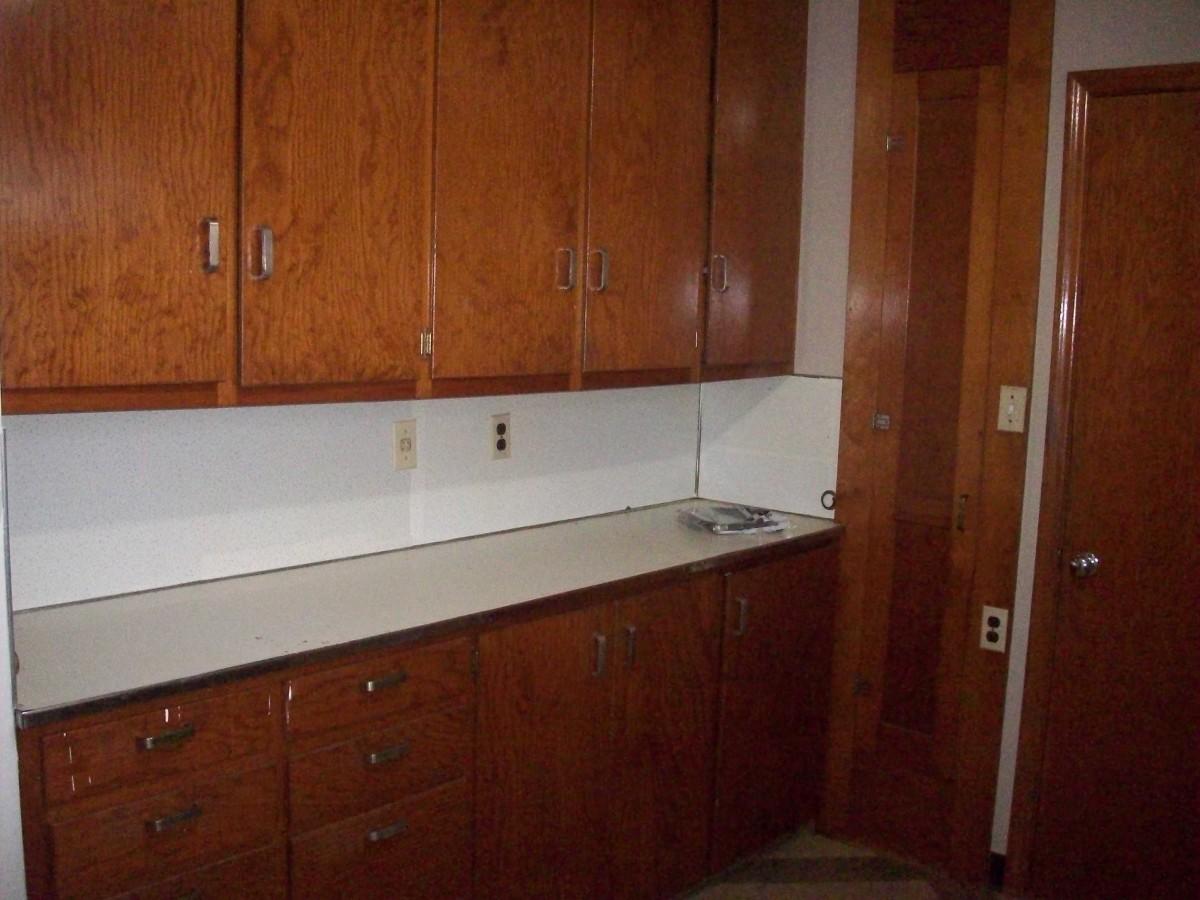 506 Oak Wakefield, NE  sold
