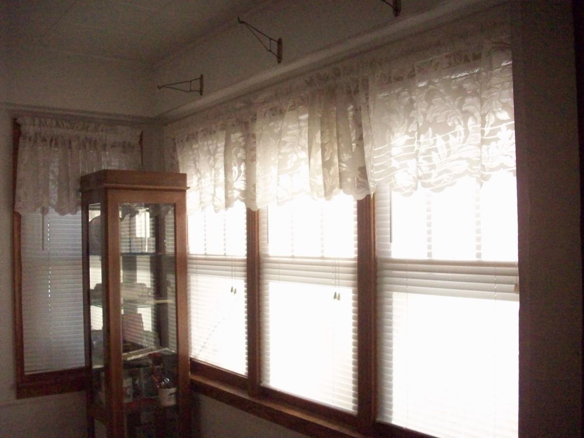 602 Johnson Street, Wakefield, NE $110,000