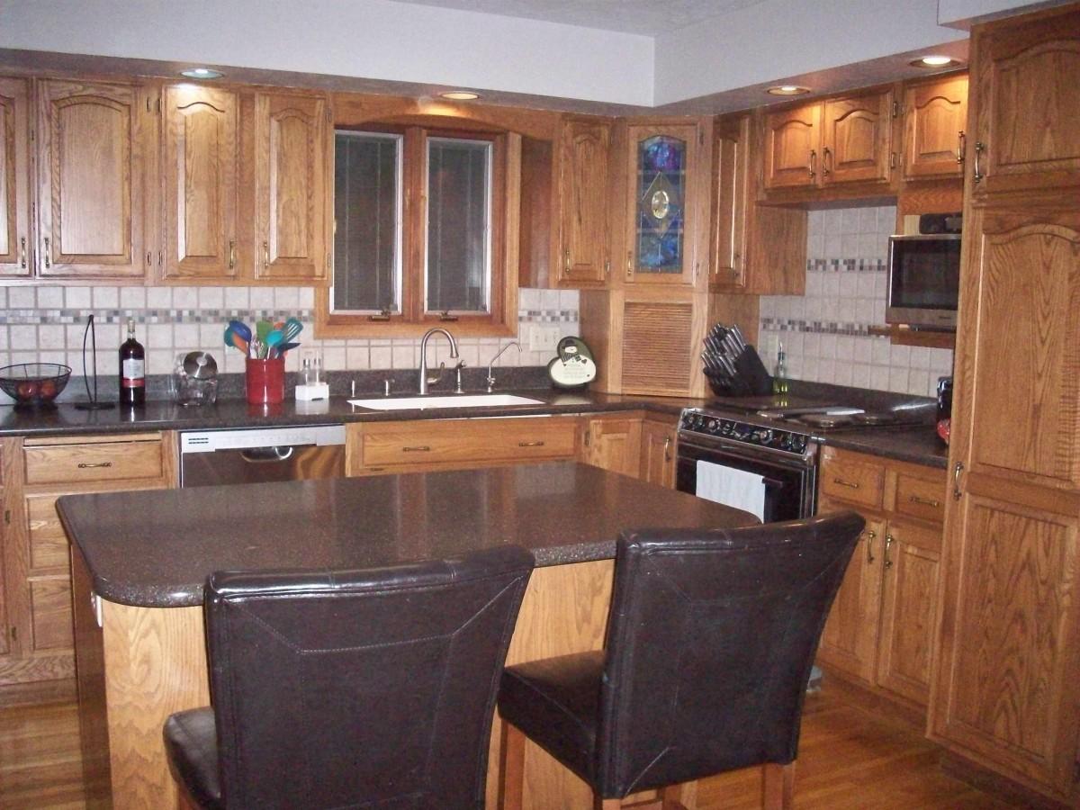 308 Michener, Wakefield, NE  $154,500