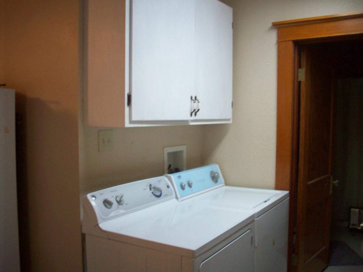 306 Michener, Wakefield, NE  $130,000