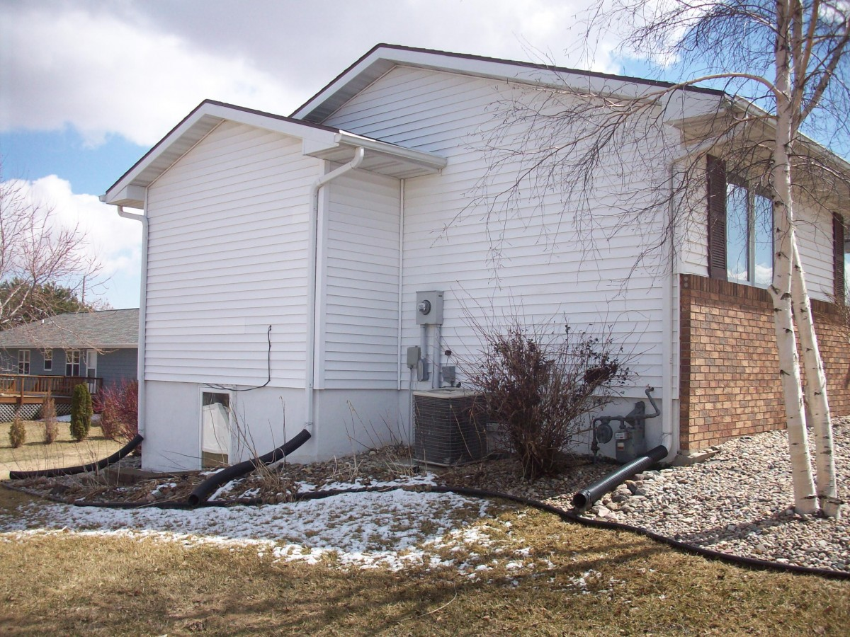 907 Winter, Wakefield, NE  $164,000