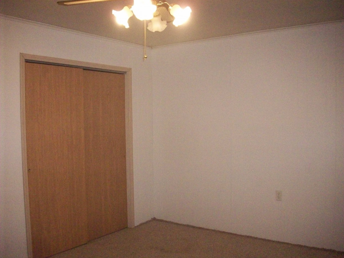 507 W Third, Wakefield, NE $133,500