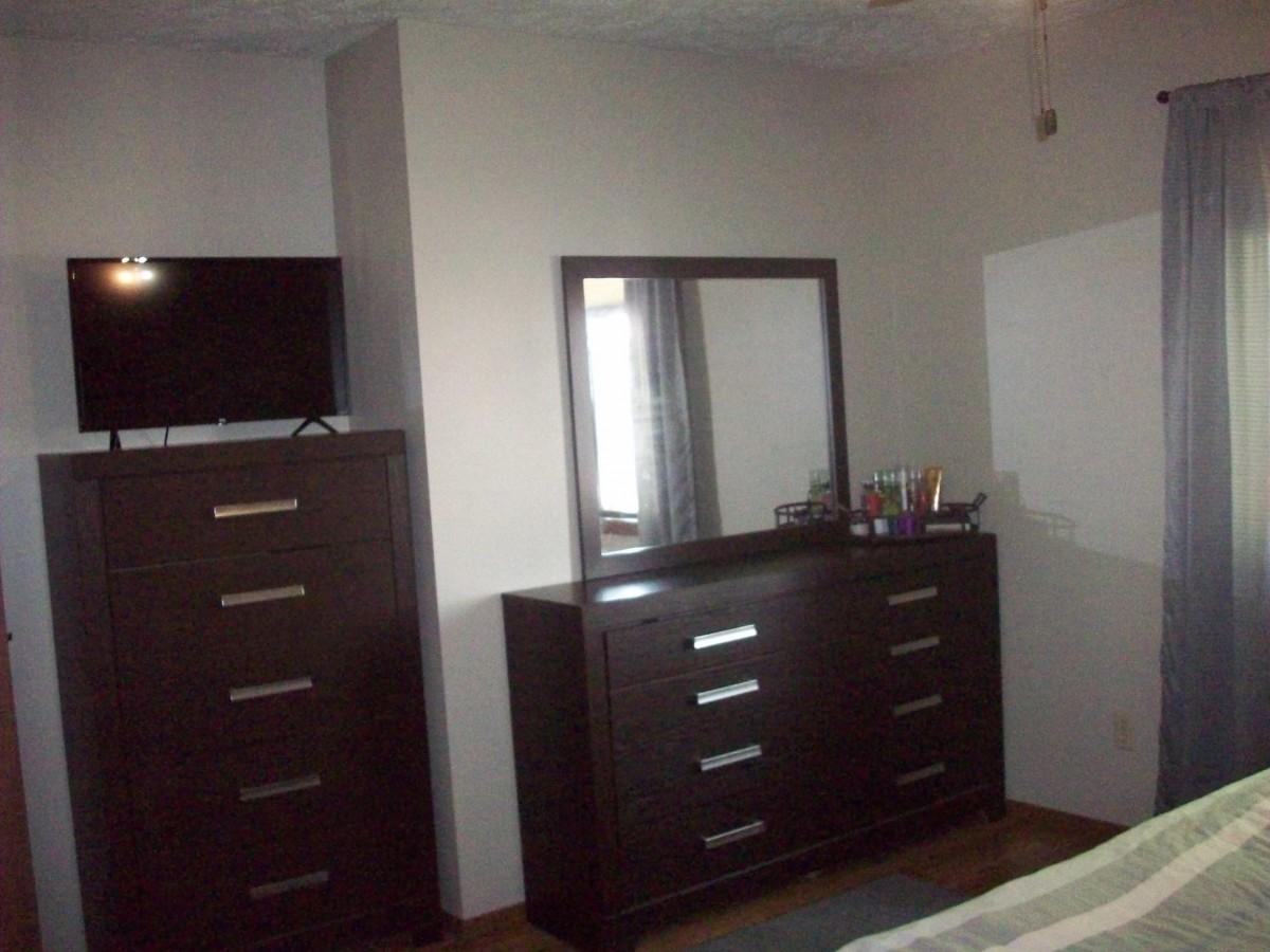 903 Hillside Wayne, NE  Sold!