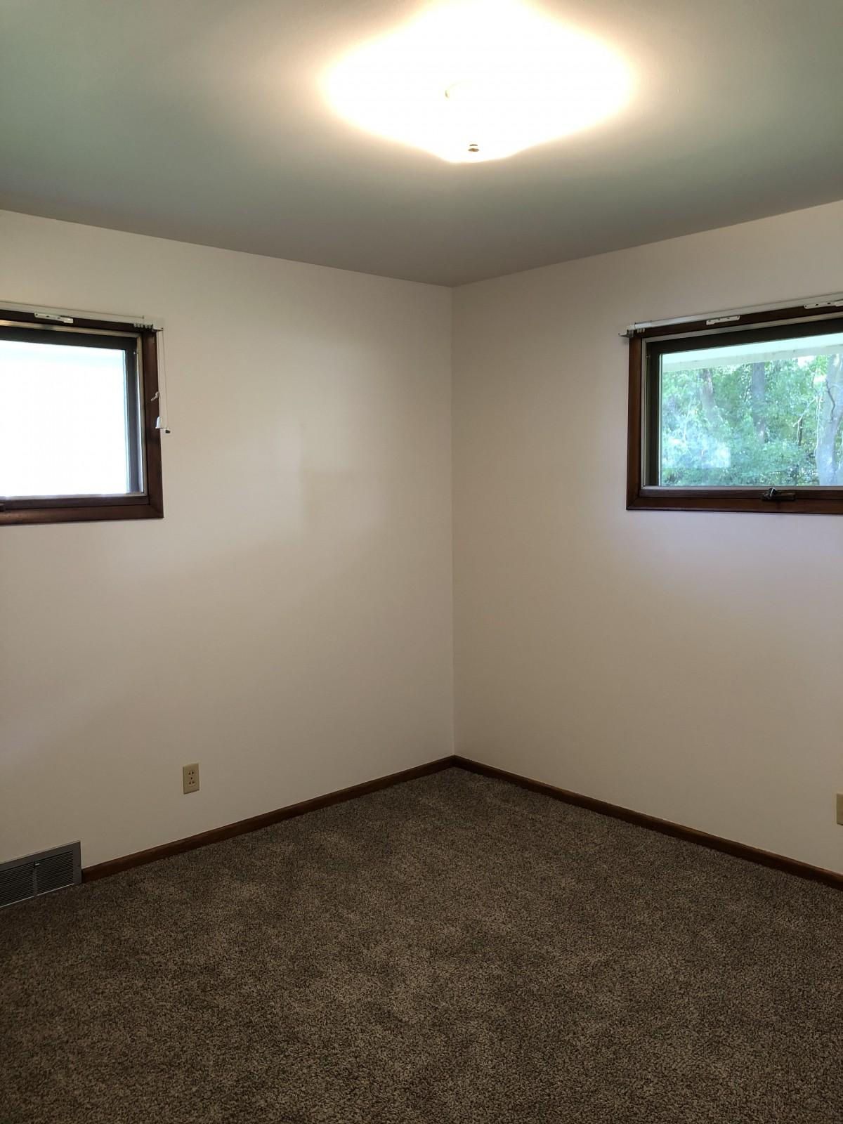 5105 Douglas, Martinsburg, NE SOLD