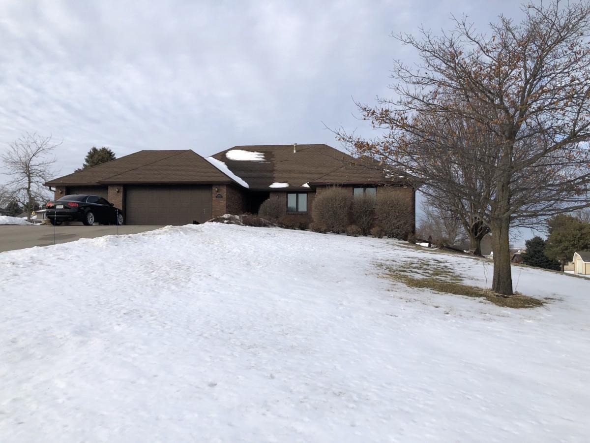1005 Winter St., Wakefield, NE $299,000