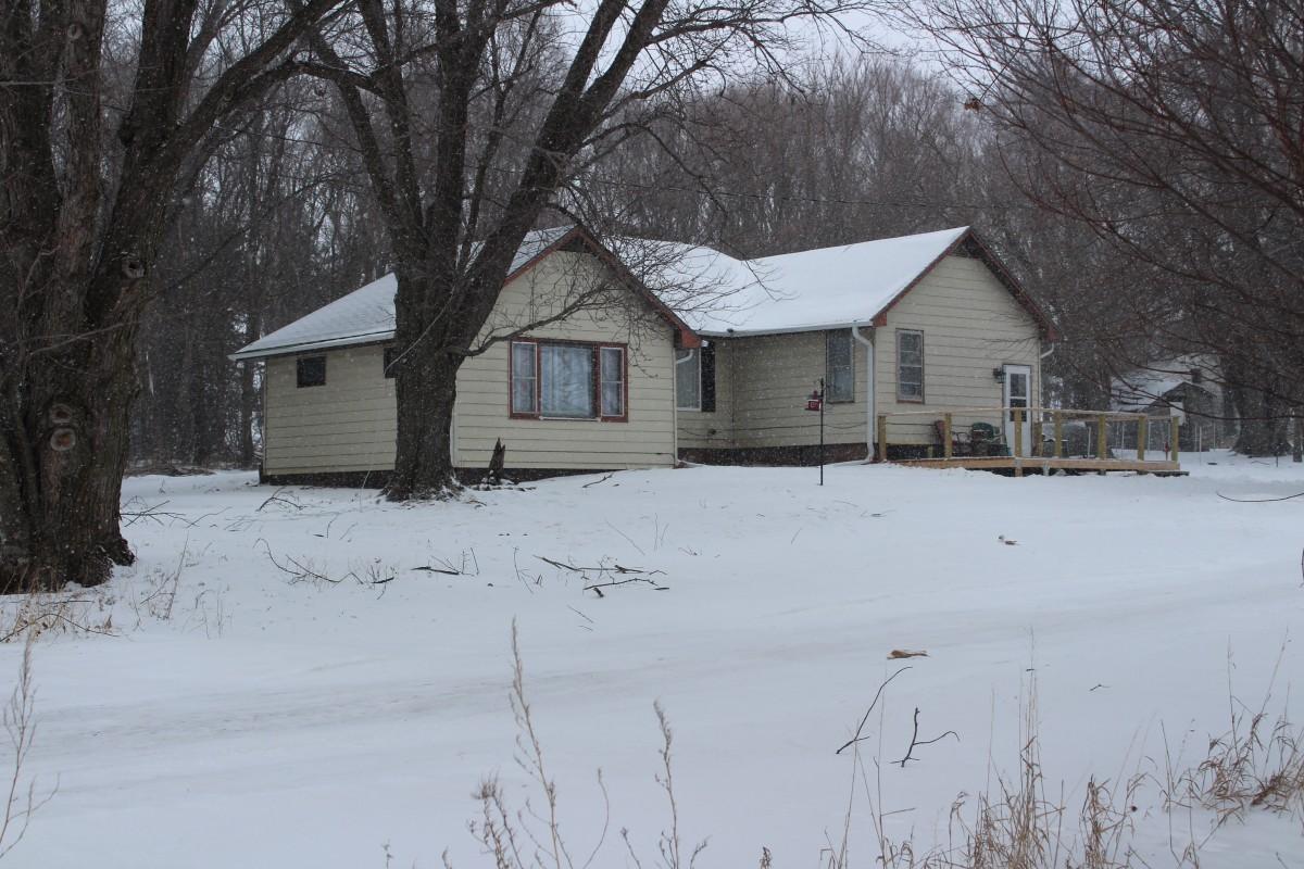 414 13th RD., Emerson, NE $175,000