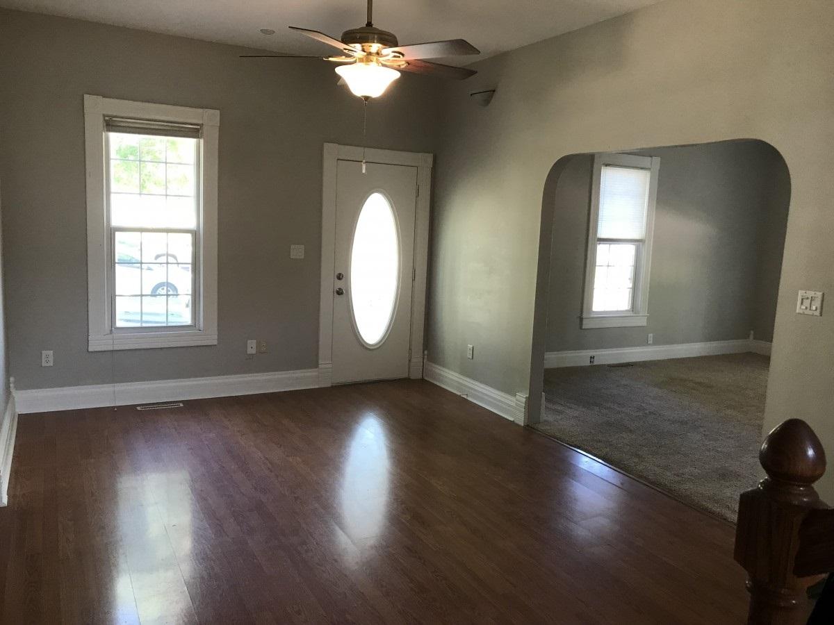 603 First Street, Ponca, NE $117,500